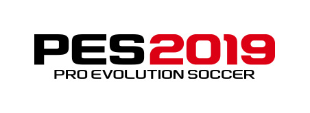 Image result for PRO EVOLUTION SOCCER 2019 png