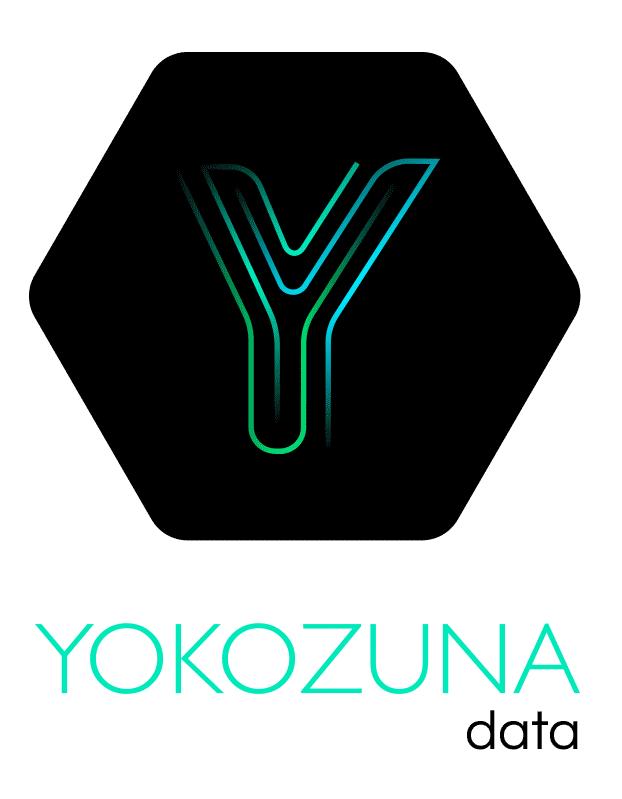 YOKOZUNA data wins the two tracks of the IEEE Game Data Mining
