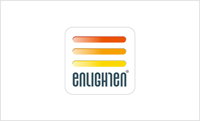 Enlighten for UE4.22版リリース