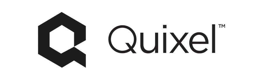 Silicon Studio Signs Buisness Alliance Agreement With Quixel Sweden
